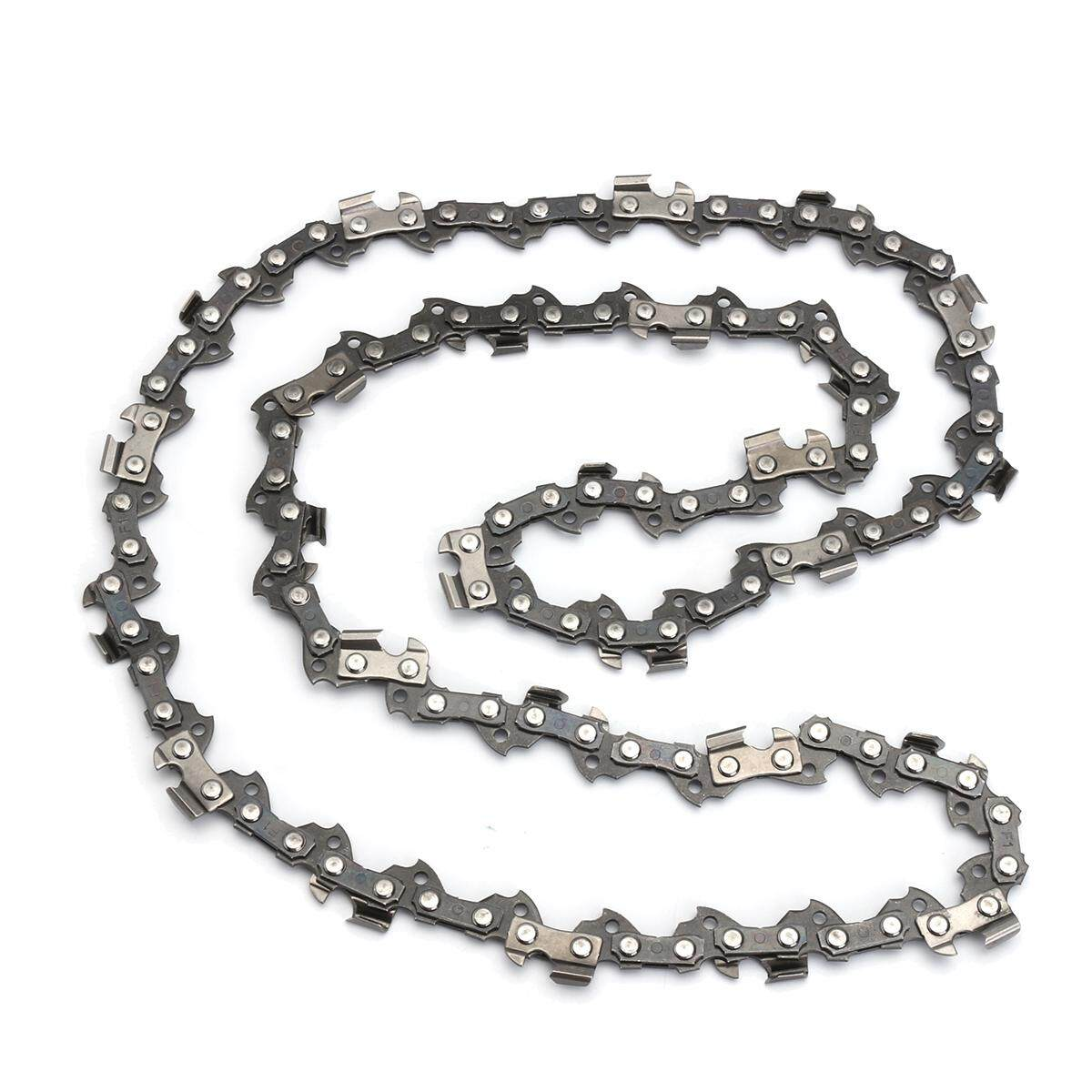 Buy Sell Cheapest Stihl Ms 381 Best Quality Product Deals 382 Mesin Potong Kayu Chainsaw 25 Inch 5pcs Semi Chisel Chains 3 8lp 043 55dl 16