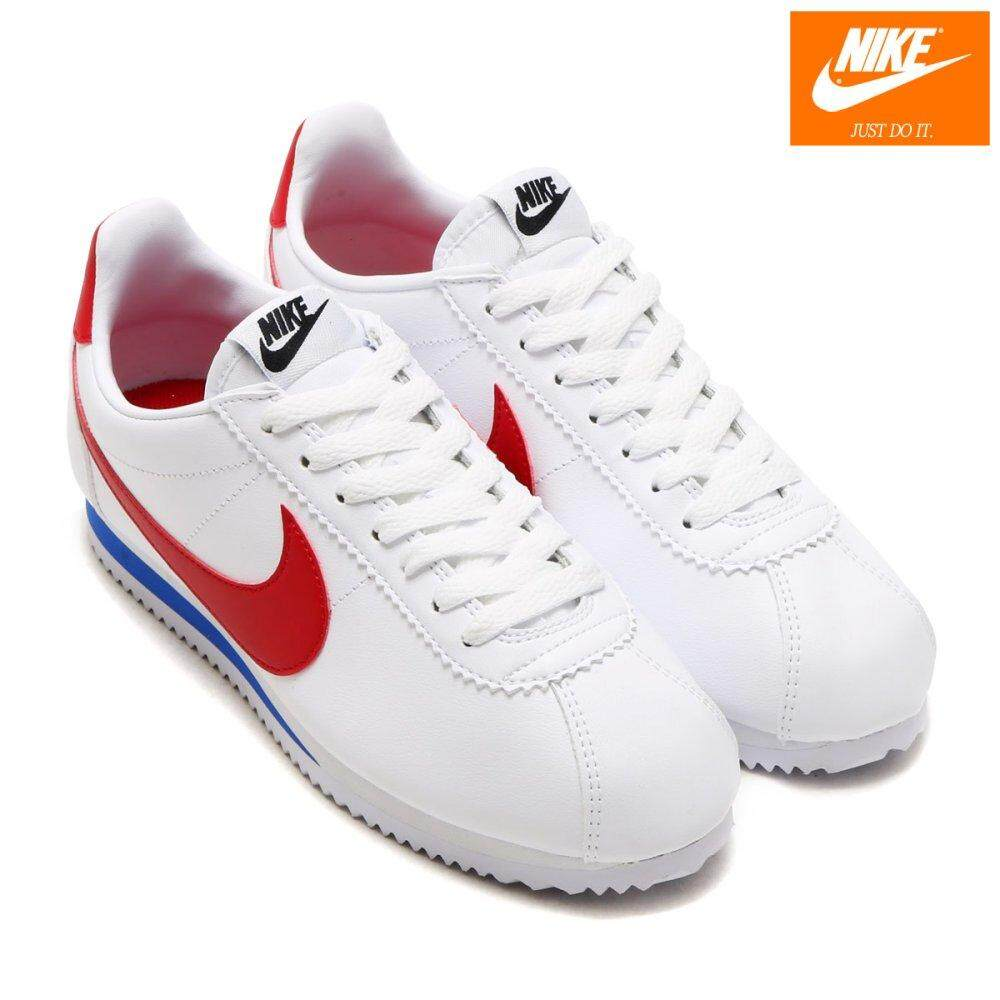 Nike Philippines  Nike price list - Nike Shoes Bag   Apparel for ... e90b3ad282