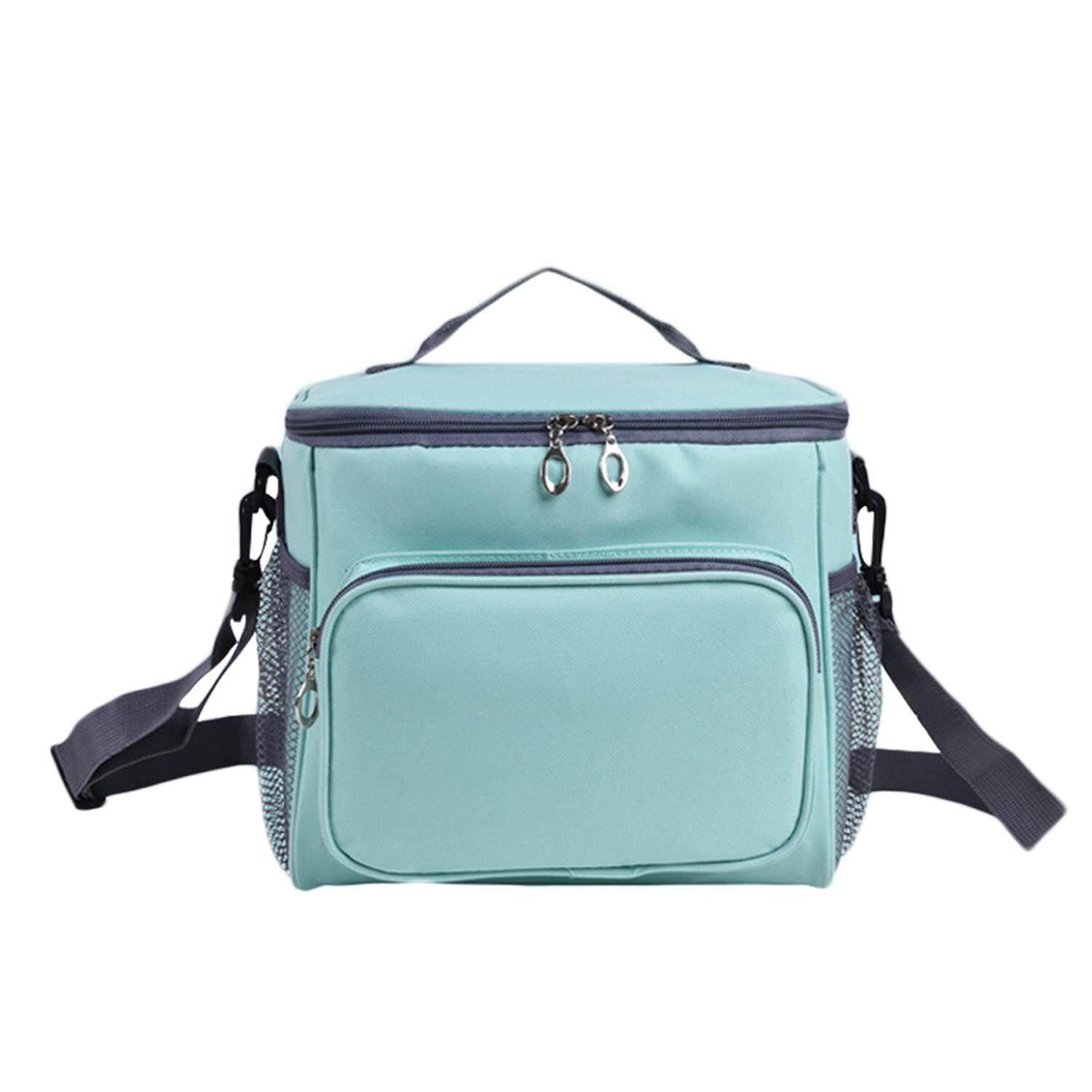 585d2e923050 Buy Storage Lunch Bags | Lunch Boxes | Lazada.sg