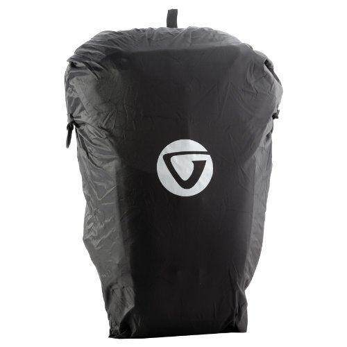 Vanguard The Heralder 17z Bag