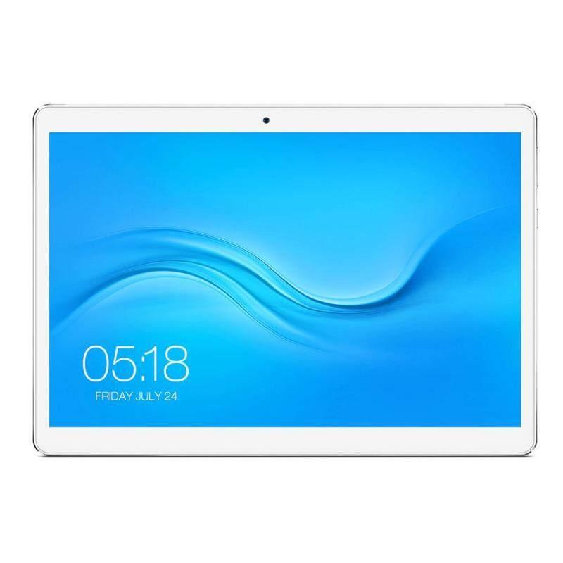 Máy tính bảng Teclast A10H MT8163 RAM 2G 16G Android 7.0 10.1 Inch