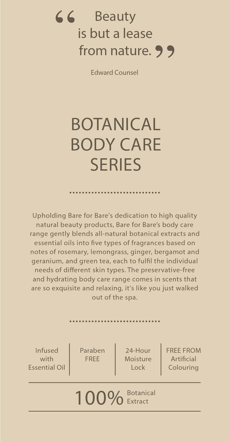 Body Care Intro.png