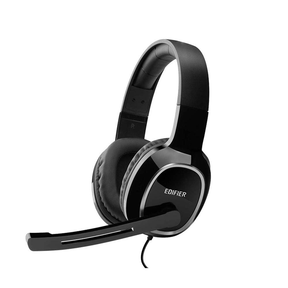 Earphones & Headphones Cat Ear Wireless Bluetooth Headphones 3.5mm Over Ear Headset Bluetooth 5.1+edr Headphone Led Lights Foldable Headphone With Mic Consumer Electronics