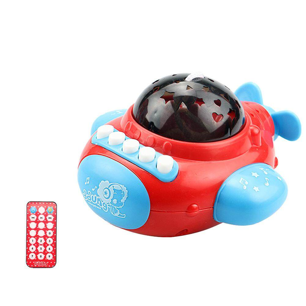 Educational Toys For Toddlers For Sale Baby Learning Toys Online