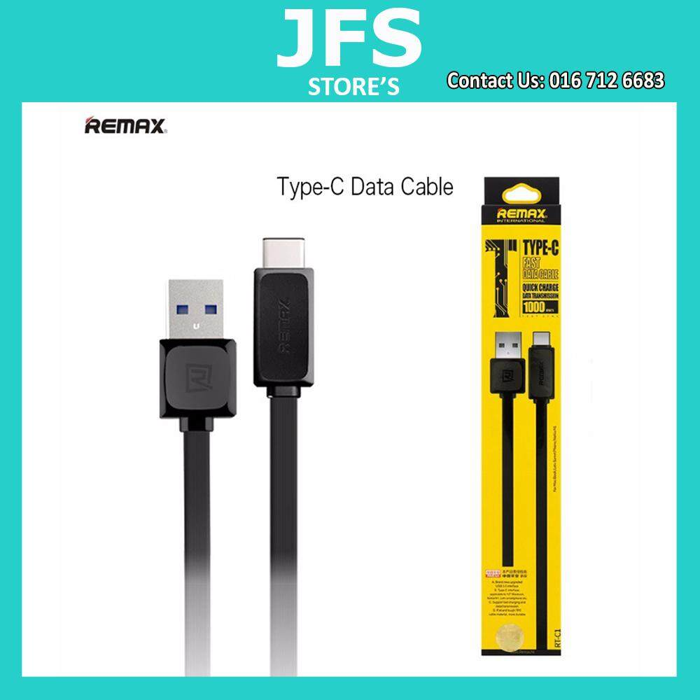 Sell Original Remax Data Cheapest Best Quality My Store Lesu Series Cable 3 In 1 Lightning Usb Type C Micro 1m Rc 066th Myr 22 Rt C1 Quick Charge For Macbook