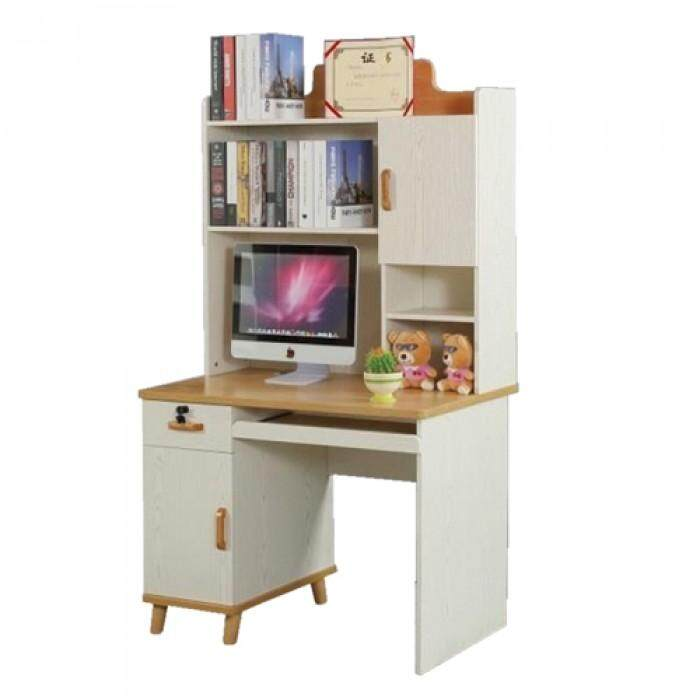 Td Classic Computer Study Table