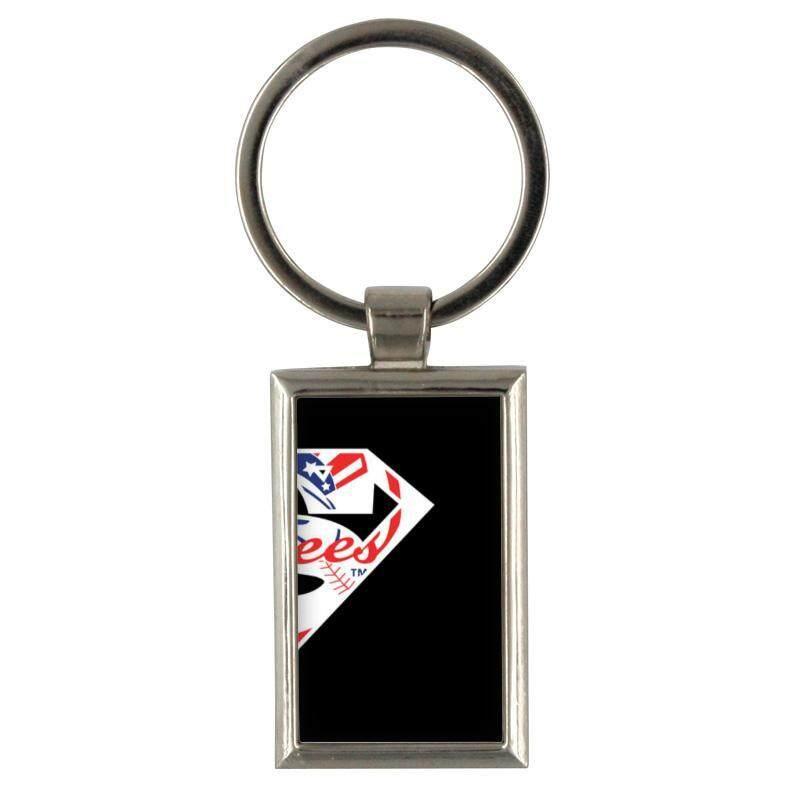 DIY Jewelry for sale - Custom Jewelry online brands 90419b3849