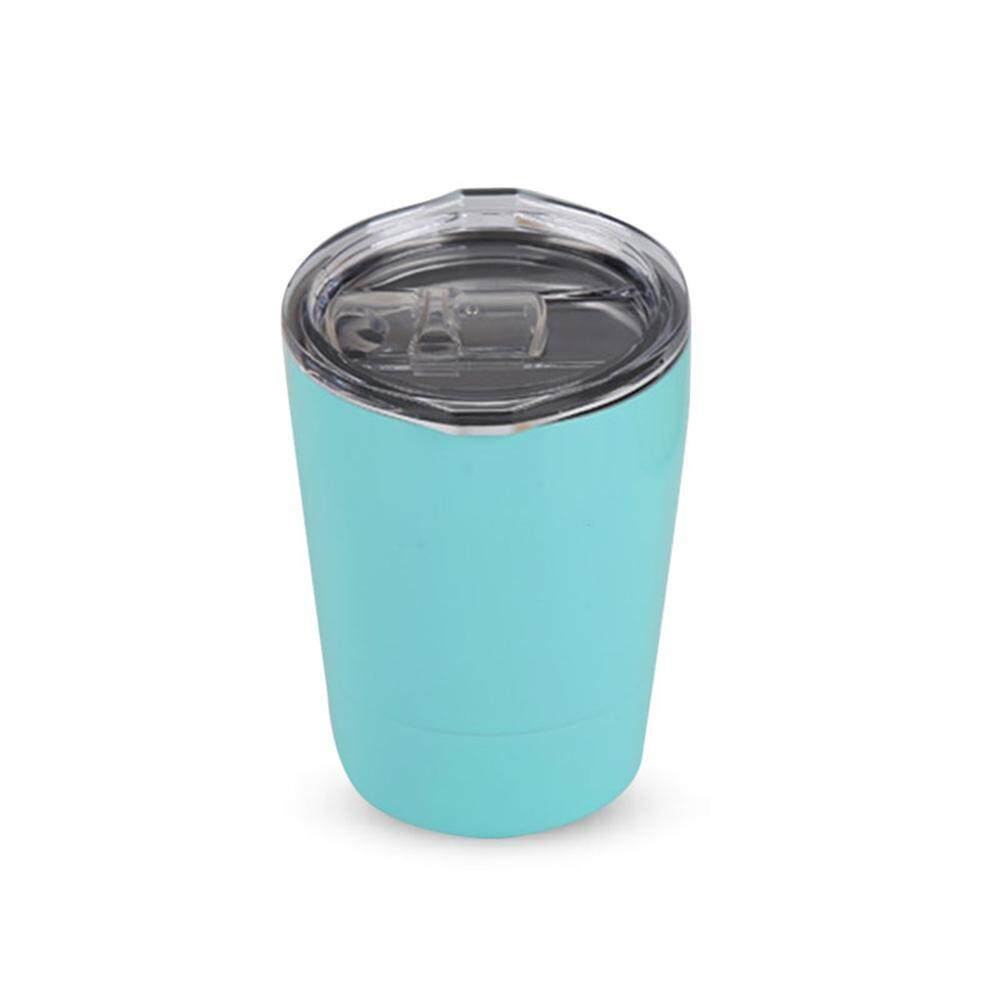 Vankel Double Stainless Steel Insulation Cold Cup Children