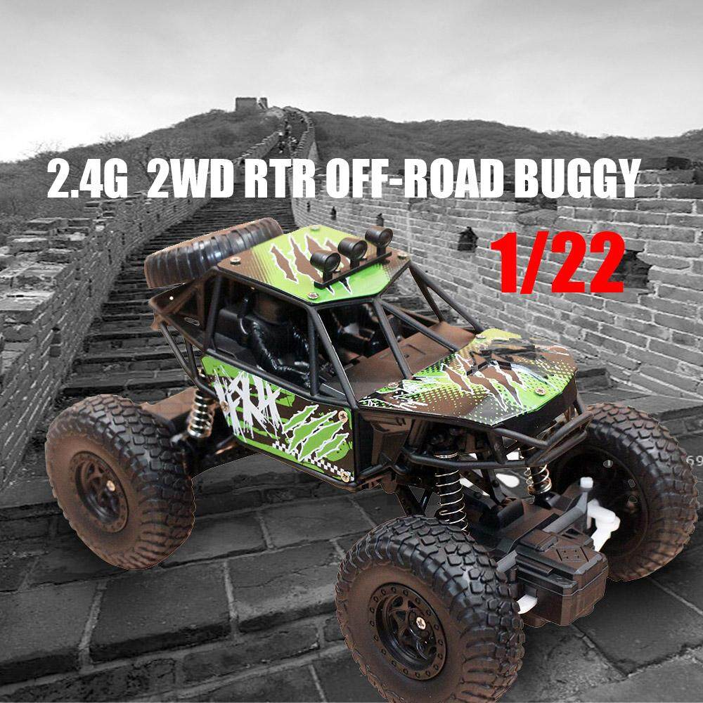 Rc Toys For Sale Remote Control Online Brands Prices Speed Small Tiger Model Boat Receiver Circuit Board S 003 1 22 24g 2ch 2wd High Off Road