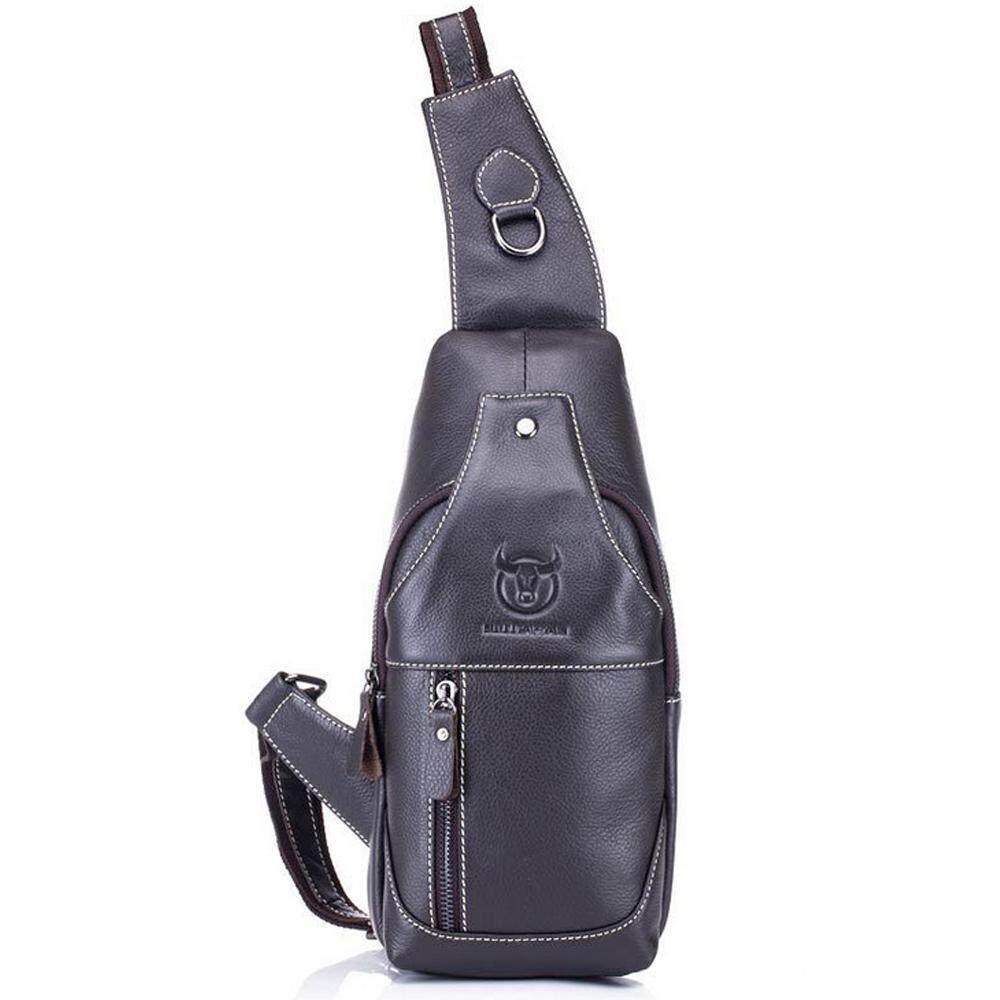 8e267cb181 Sling Bags for Men for sale - Cross Bags for Men online brands ...