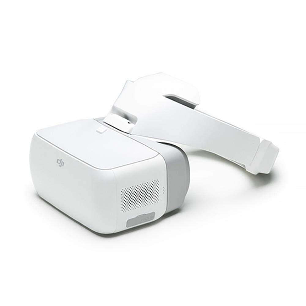 Clickasia New Arrival Xtreme Perfect Choice Bluetooth Portable Speaker Original Hijau Dji Goggles Eu 6958265142635