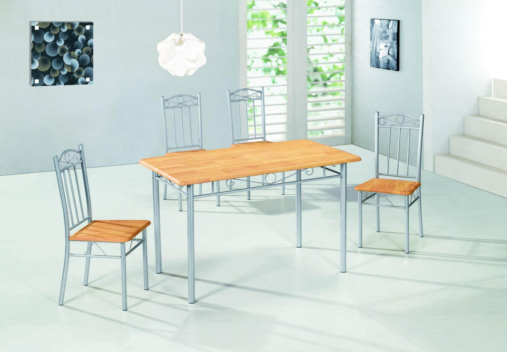 Home Kitchen & Dining Furniture - Buy Home Kitchen & Dining ...
