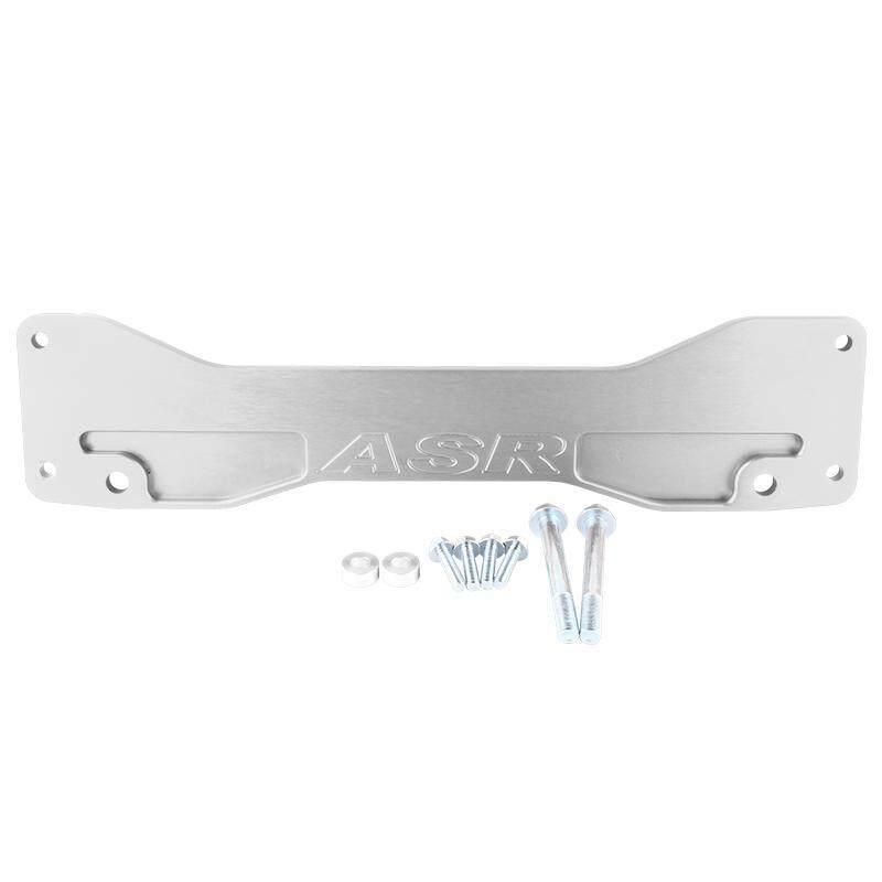Rear Lower Subframe Brace Tie Bar for HONDA CIVIC EM EP3 ACURA RSX DC5