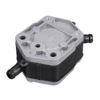 Review Fuel Pump Assembly Parts For YAMAHA Outboard Engines 115 150