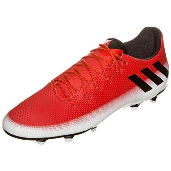 ProductsEnjoy Shoes Discounts Latest Men's Adidas Huge Football PkXZiOTwu