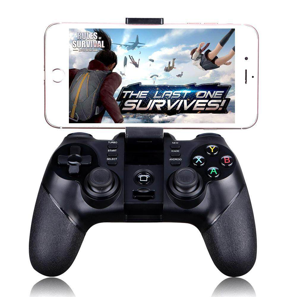 Go-fifteen PS3 Remote Controller,Go-fifteen Controller Bluetooth Wireless Control Range Up