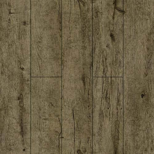 RR Vinyl Tiles Wood 2mm - RW1212 (Box of 16pc)