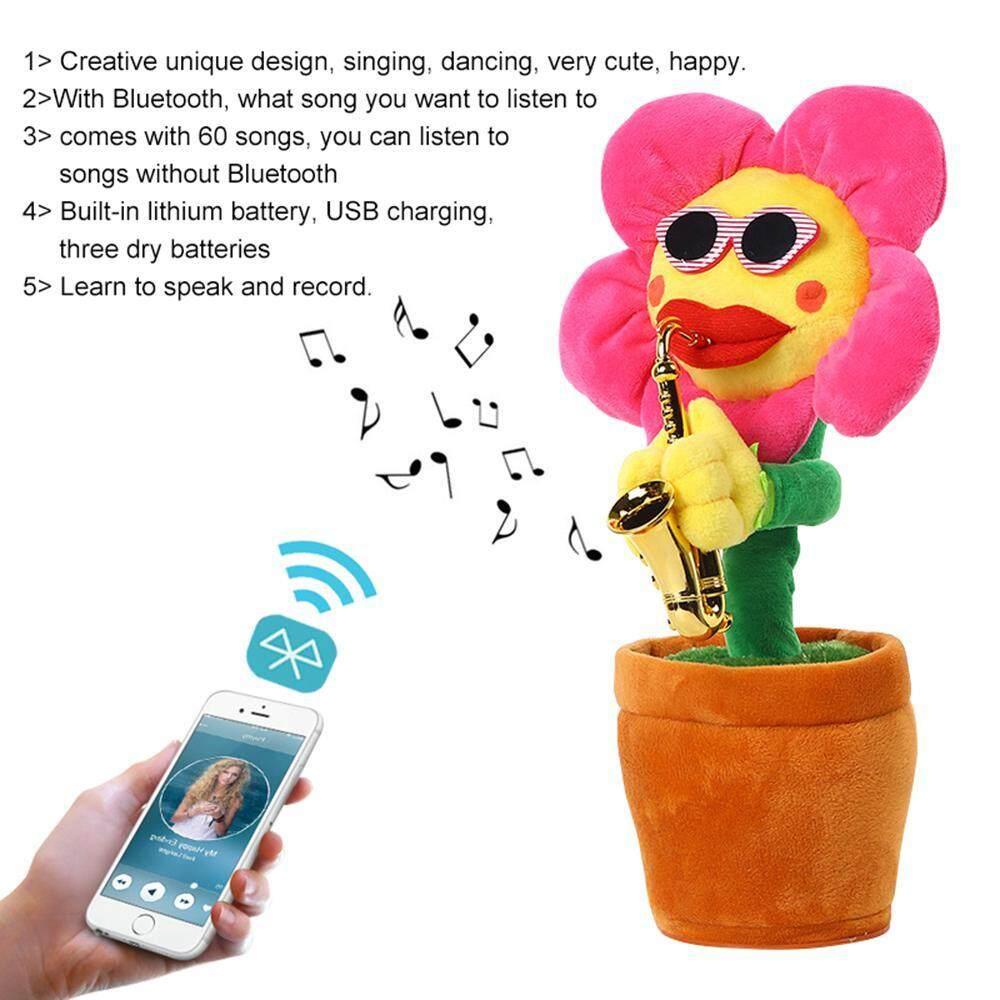 1pc Baby Kid Doll With Fish Tail Phone Decor Toy For Girl Birthday Xmas Gifts Cartoon Fashion Princess Mermaid Doll Toy Decor Dolls Toys & Hobbies