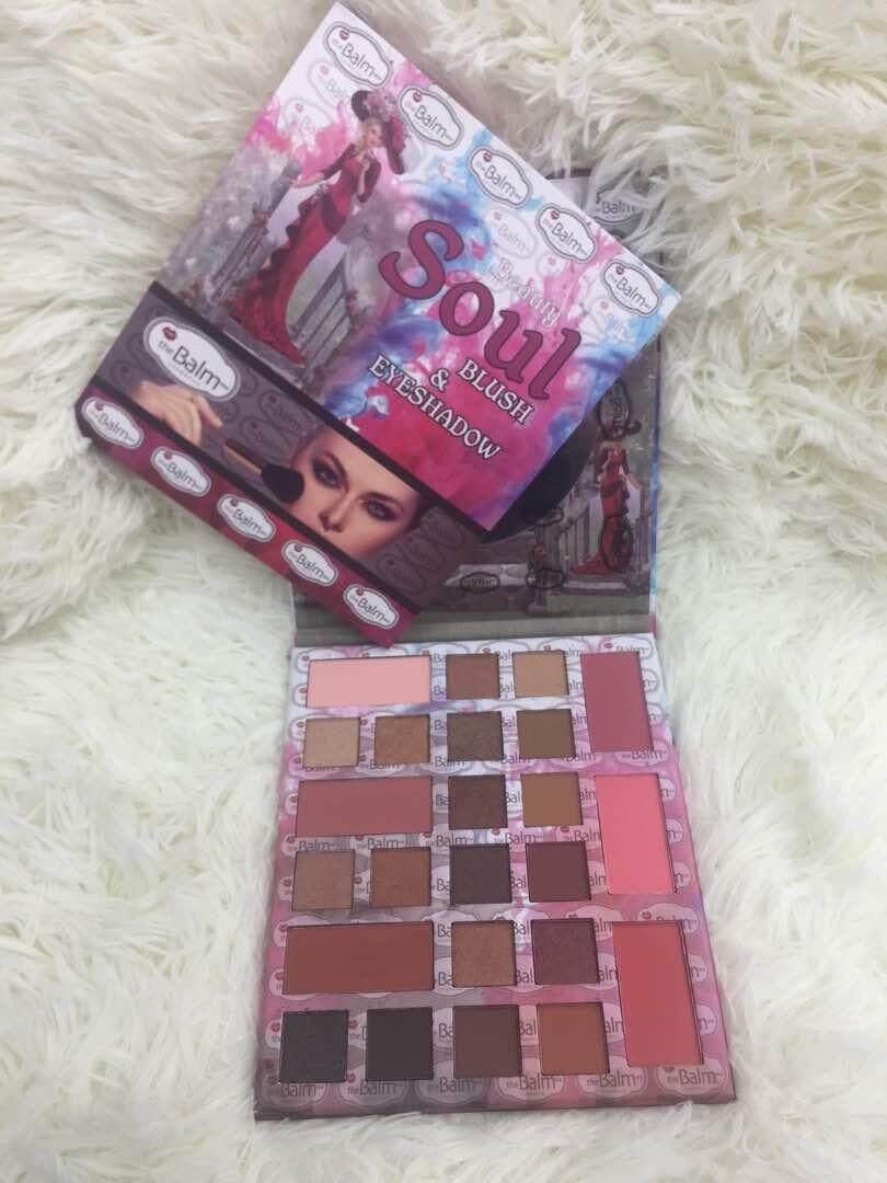 THE BALM SOUL Blush&Eyeshadow Palette.jpg