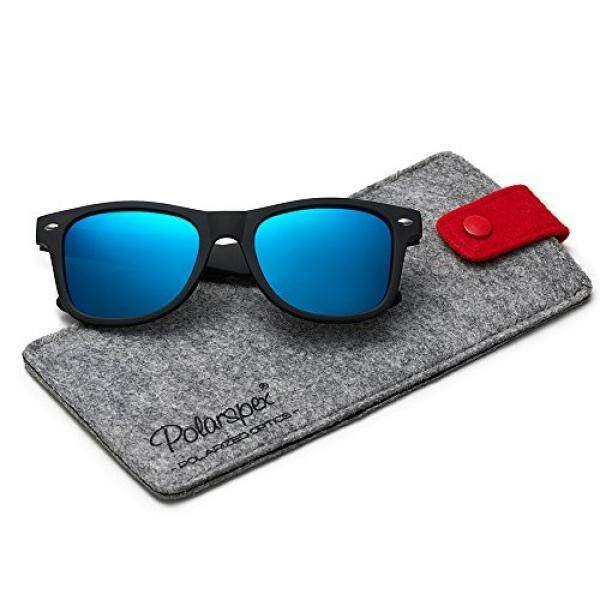 6ce9aa78a8 การส่งเสริม Polarspex Kids Children Boys and Girls Super Comfortable  Polarized Sunglasses - intl hot deal - มีเพียง ฿2