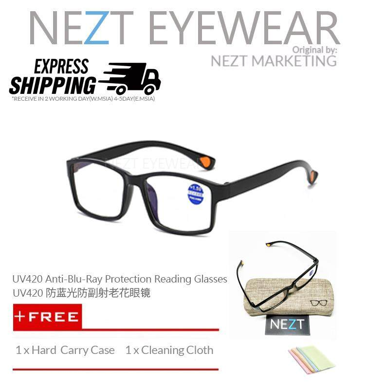 ac06d97594 Popular Eyewear for the Best Price in Malaysia