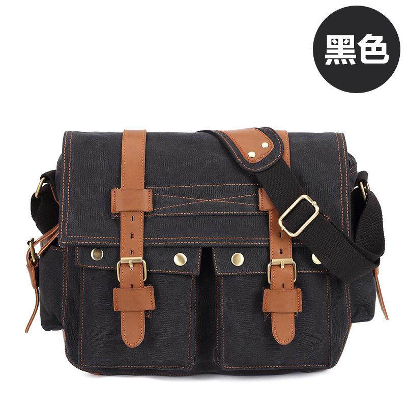 47335d7655c6 Kaukko Philippines  Kaukko price list - Backpacks