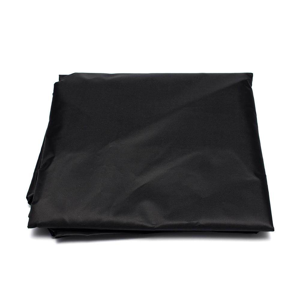 Durable 210D Generator Accessories Waterproof Dust Cover Protection Universal#97*76*76cm
