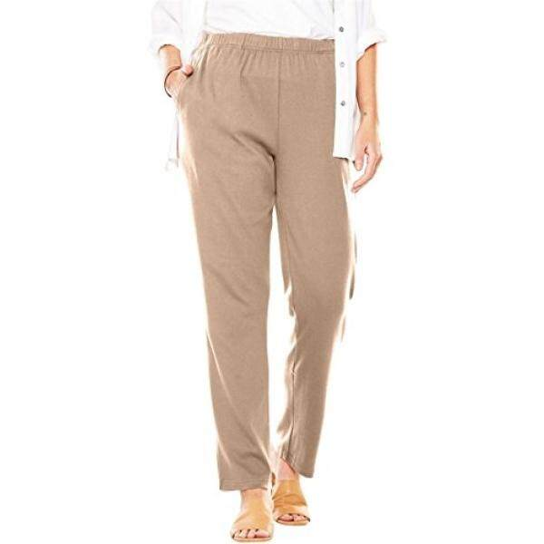 87592394c96 Capri Pants for sale - Short Pants for Women online brands