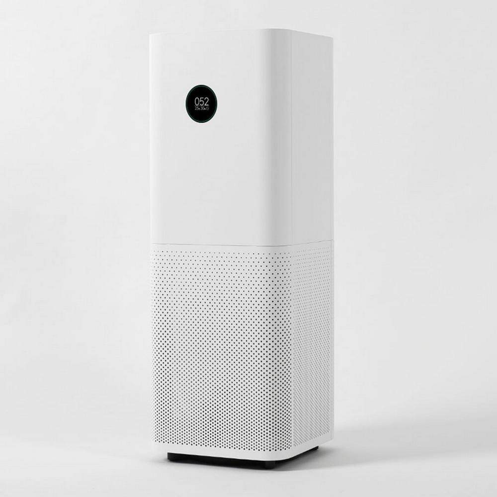 Bảng giá Xiaomi Pro Air Purifier App Control Home Supply