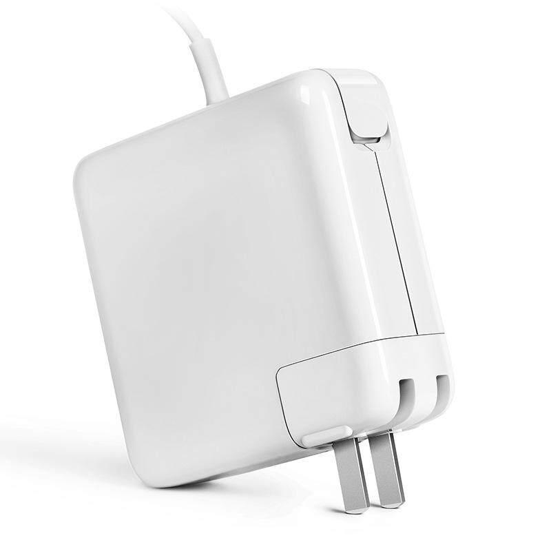 Oem ใหม่ 45 W Macbook Charger L 14.5 V 3.1a สำหรับ Apple Mc747 A1244 A1374 A1369 A1304 A1370 A1237 By Liwerelec.