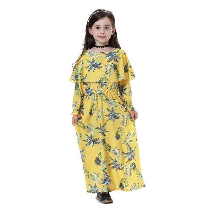 8a1cb0b4d Buy Girls Clothing Dresses
