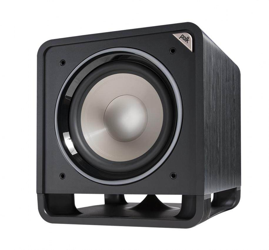 POLK AUDIO HTS 12 12 Subwoo...