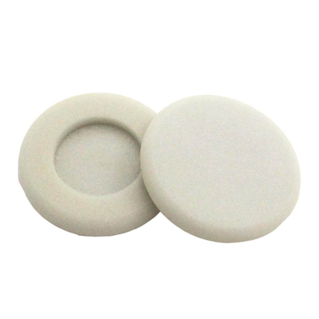 Miracle Shining Replacement Ear Pads Cushions For PX100 PX200 PXC150 PXC250 PC131 PC130