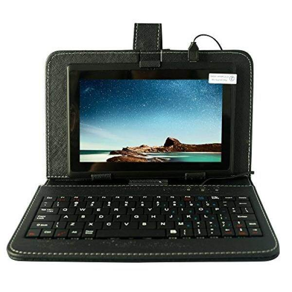 YUNTAB Windows10 Laptop 2-in-1 Tablet (Q88-black) - intl