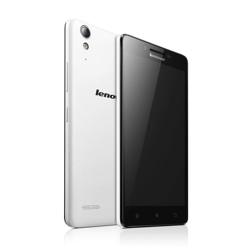 Rumours A Lenovo K5 Note On The Way Technave