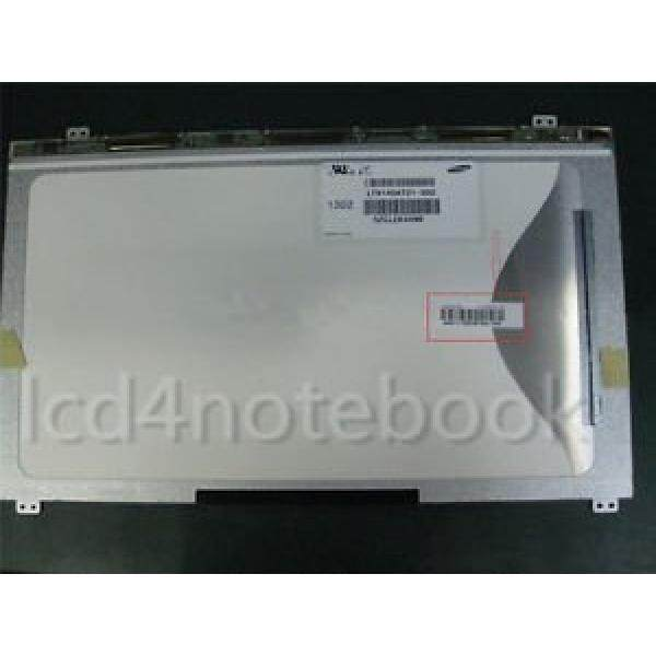 SAMSUNG LTN140AT21-T02 SAMSUNG 14 LCD SCREEN 14 0LED Screen for Samsung LTN140AT21 T02 T01 LTN140AT21 001 002 - intl