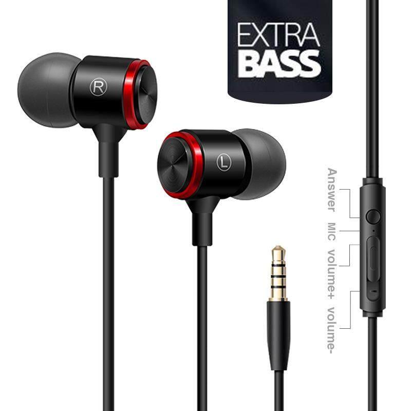 earphones headphones with best price in malaysia