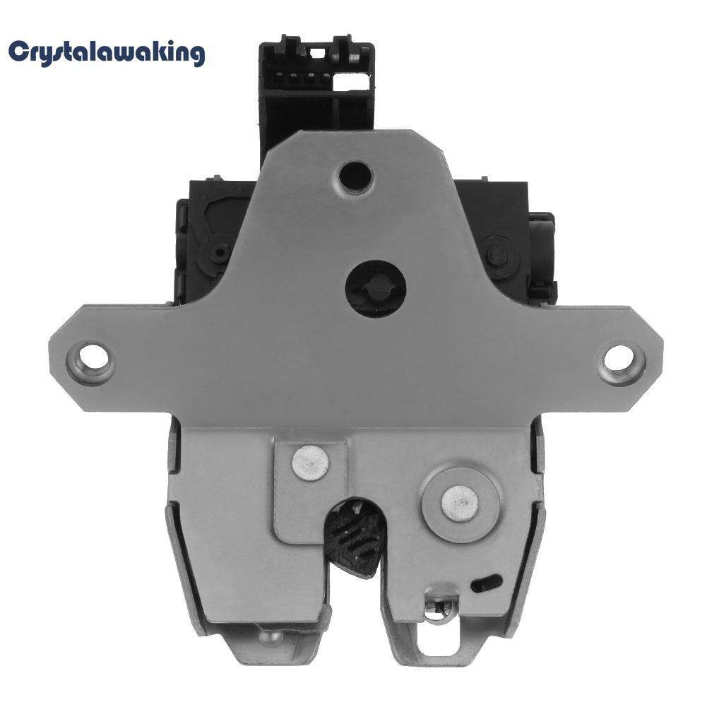 Car Trunk Tailgate Latch Lock Actuator LR008546 for Land Rover Freelander 2
