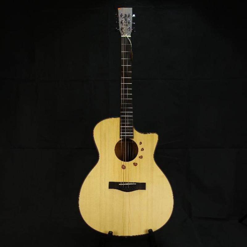 L. Luthier  GA24S Malaysia