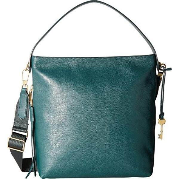 9a34cf627 Womens Cross Body Bags for sale - Sling Bags for Women Online Deals ...