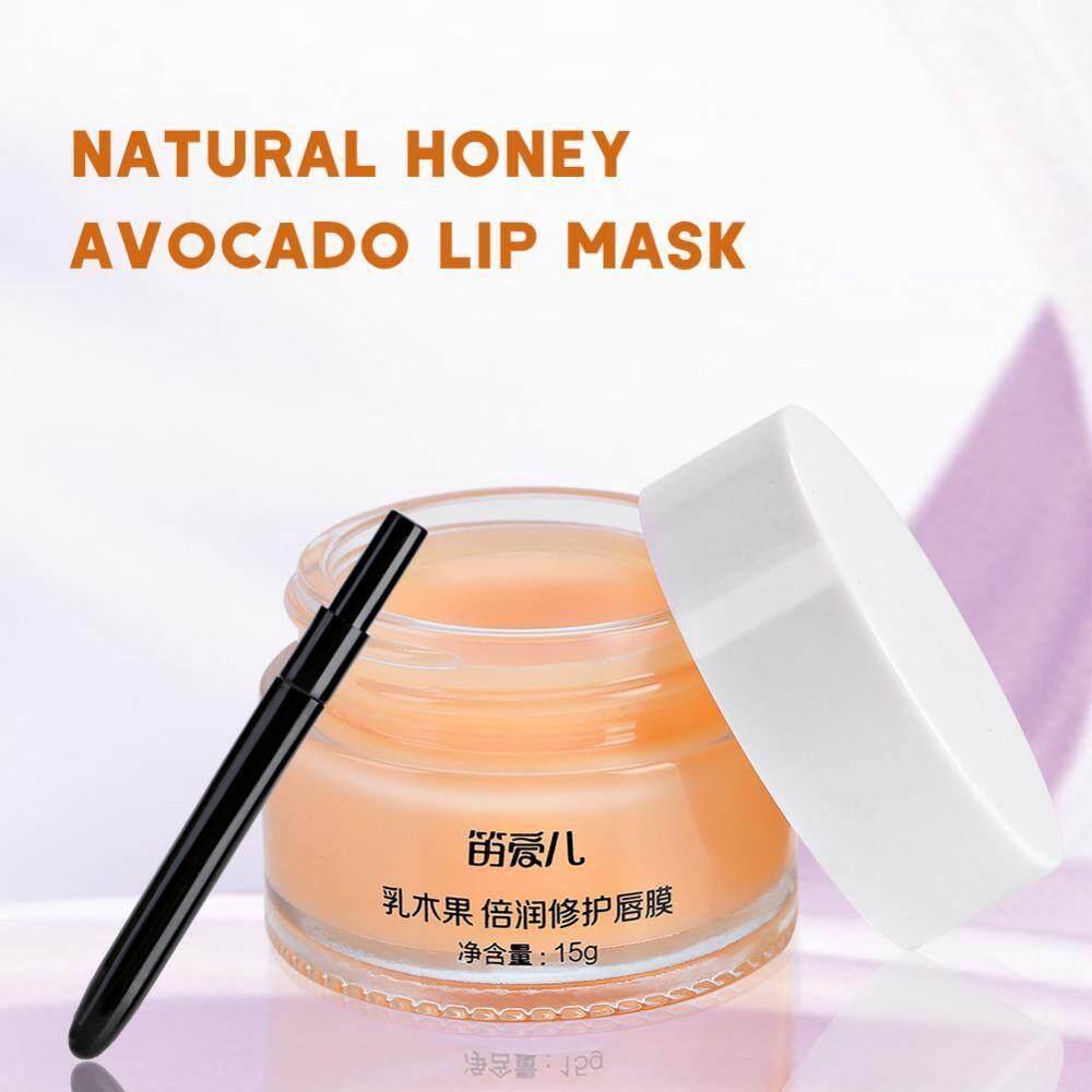 Fitur Missha Moist Tension Blusher Honey Dew Dan Harga Makarizo Serum Natural Avacado Lip Mask Cream Beewax Beauty Repair Moisturizing