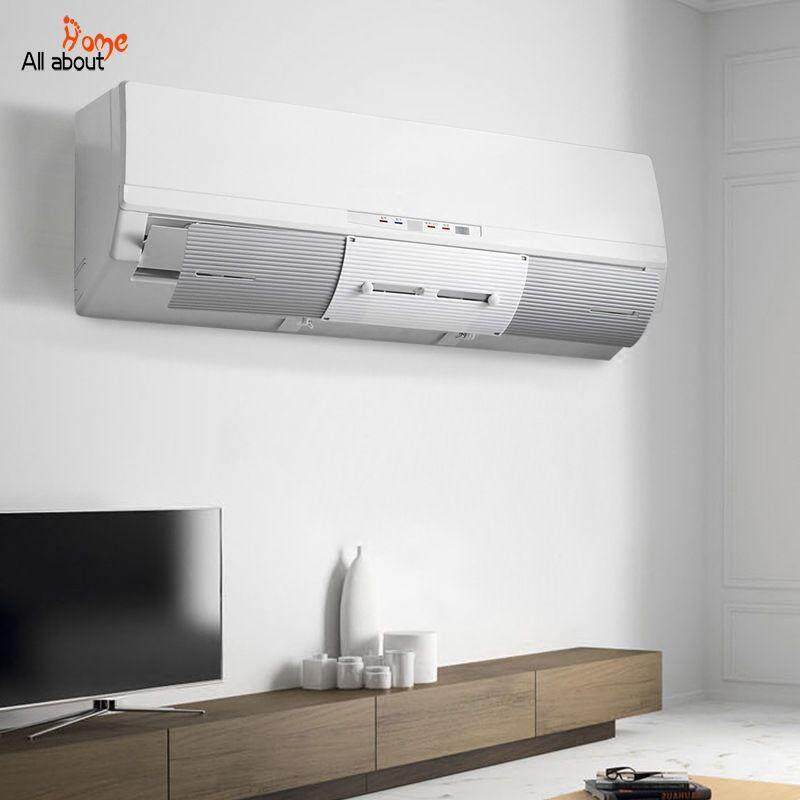 Bảng giá ABH Retractable Air Conditioner Windshield Cold Wind Deflector Panel Shield Baffle Điện máy Pico