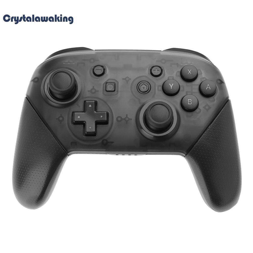 Nintendo Joy Cons For Sale Controllers Prices Brands Switch Pro Controller Splatoon 2 Edition Wireless Bluetooth Gamepad With Somatosensory Vibration