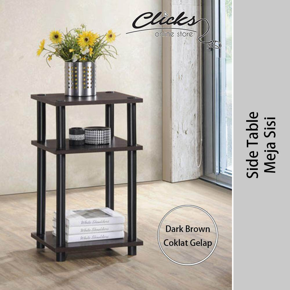 S E Cf 1012 Heavy Duty Side Table Ultra Thick