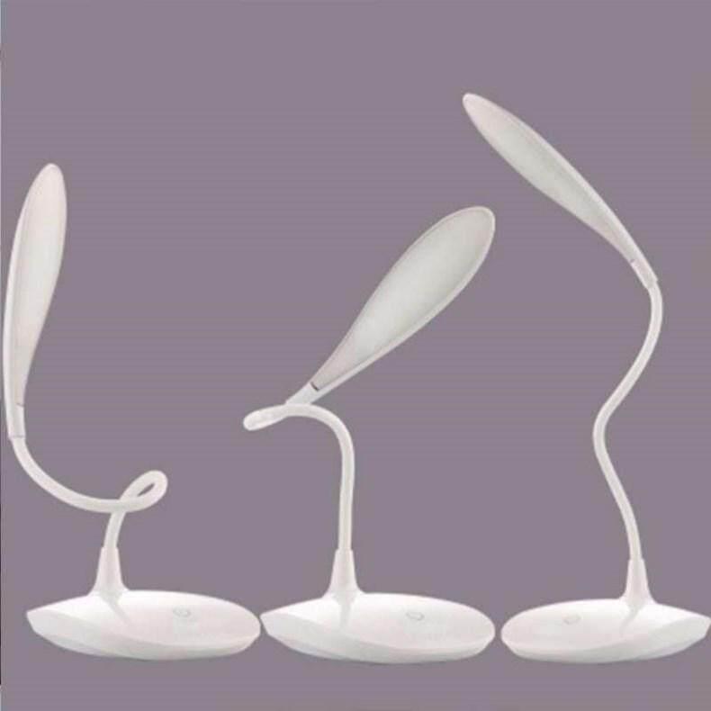 led-flexible-desklamp-detail04.jpg