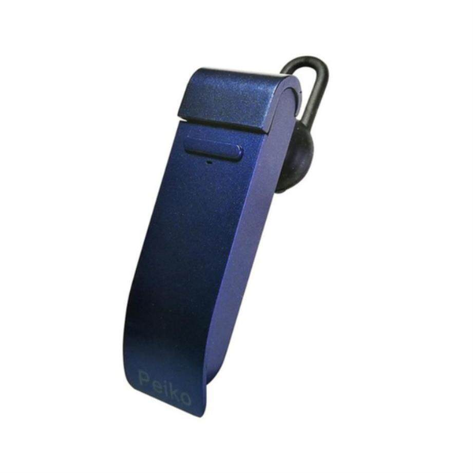 Zzooi Wrumava Mini Peiko 20 ภาษาไร้สายอัจฉริยะบลูทูธ Translate หูฟังโทรศัพท์มือถือชุดหูฟังสำหรับ Iphone Ipad.