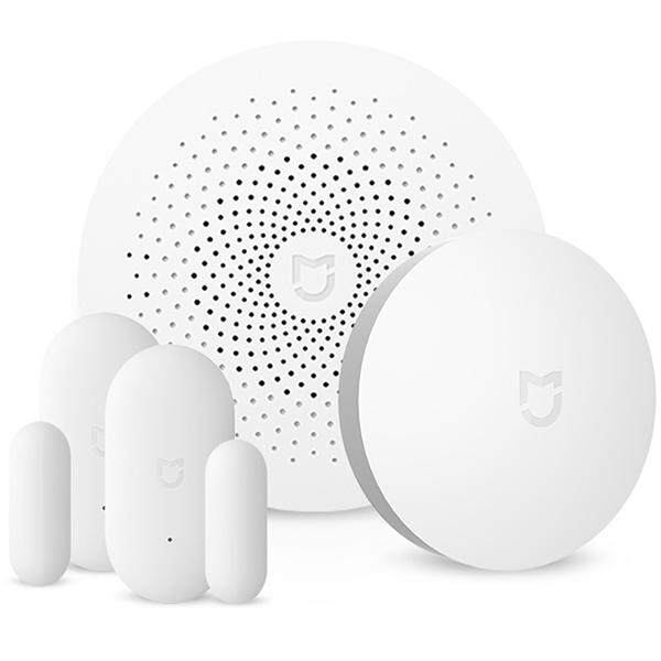 Xiaomi mijia Smart Home AqaraSecurity Set