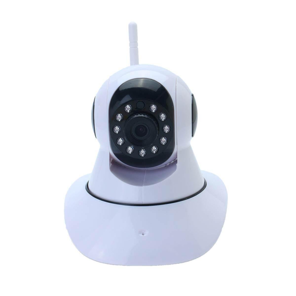 Wireless 720P WIFI IP Camera Pan Tilt Night Vision Security Network CCTV ? ...