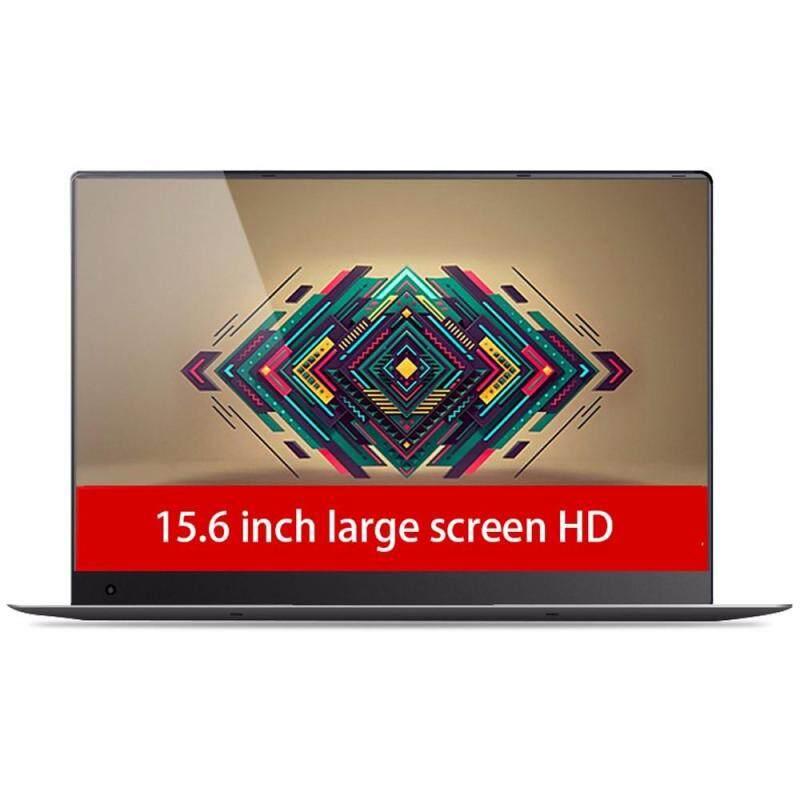 Visia S10 15.6 Inches IPS Window 10 Quad-Core Laptop With 4GB RAM, 64GB ROM, Wi-Fi, Bluetooth, TF Slot, USB