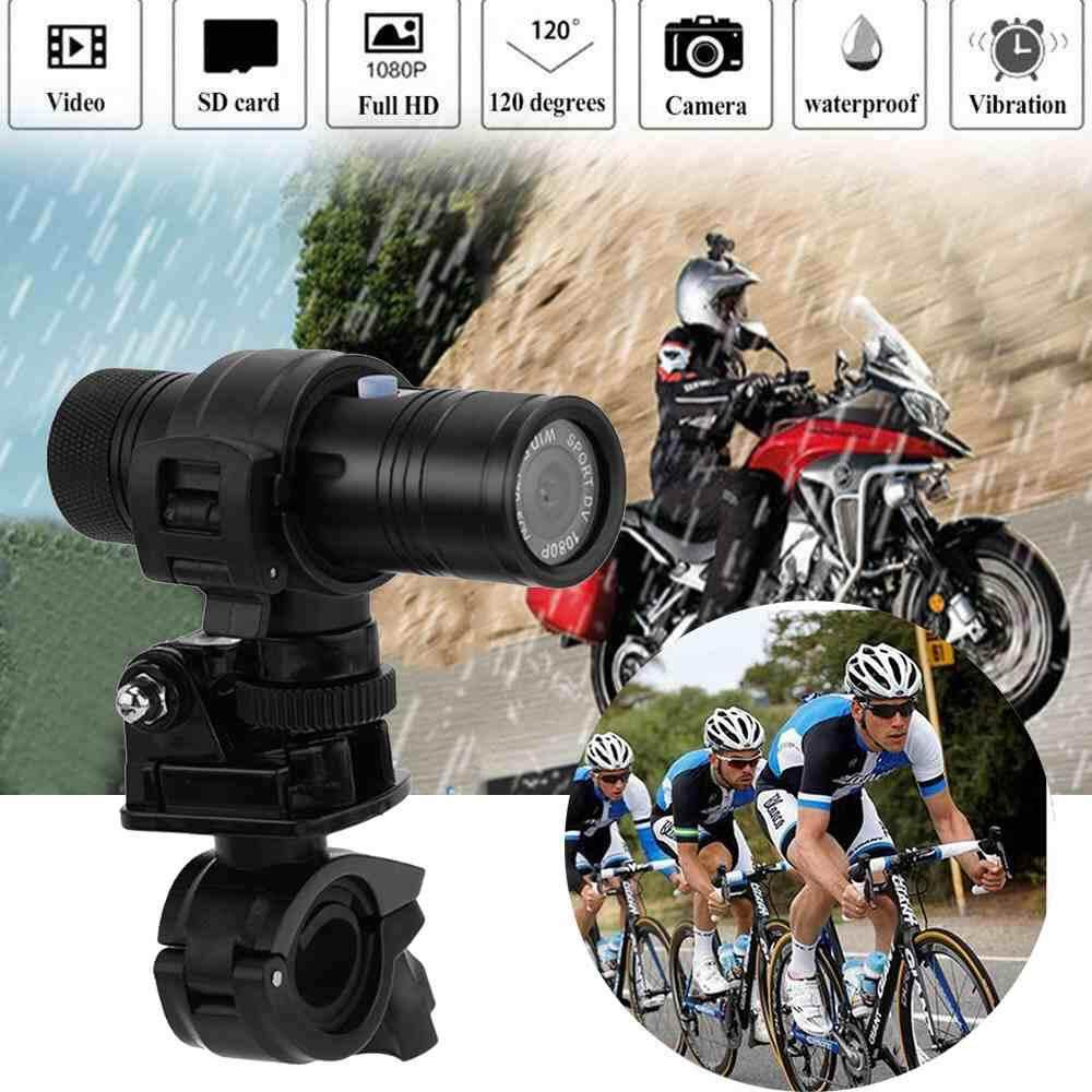 Buy Sports Camera Online Action Lazada Kogan Sport Sjcam Hd Dv 12mp 1080p Water Ressistant Versea 2018 Hot Bike Motorcycle Helmet Video Camcorder Full